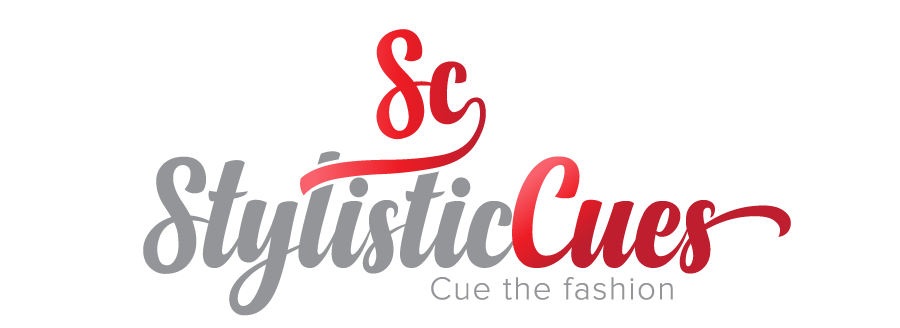 Stylistic Cues